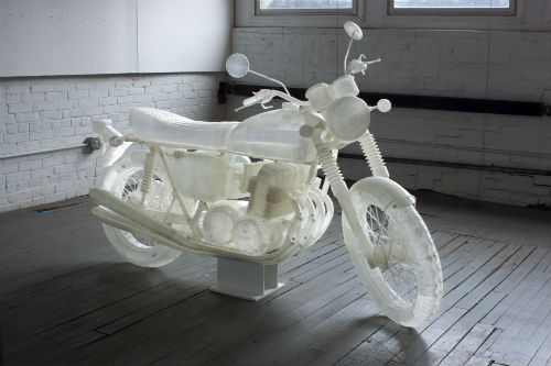 jonathan_brand_3d_printed_motorcycle_front_coultique