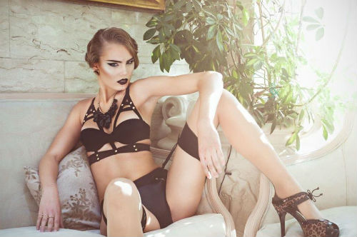 miryam_mayr_09_coultique