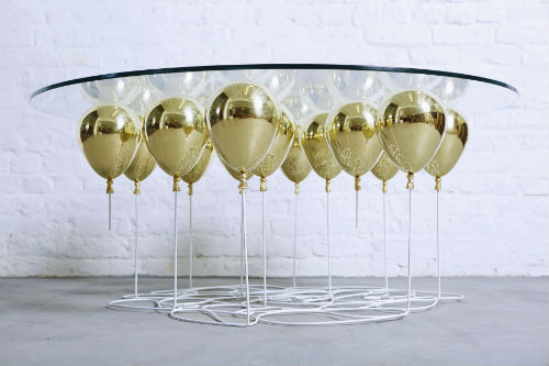 duffy_london_up_balloon_coffee_table_round_front_coultique