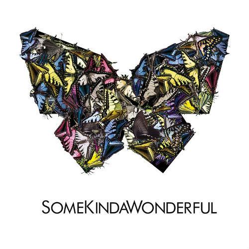 somekindawonderful_01_coultique