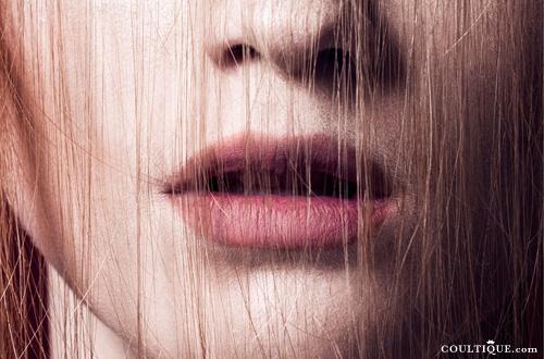 weronika_kosinska_breathe_me_front_coultique