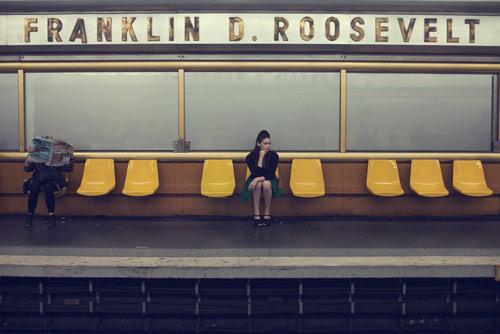marta_bevacqua_le_metro_front_coultique