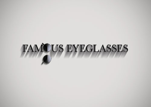 federico_mauro_famous_eyeglasses_front_coultique