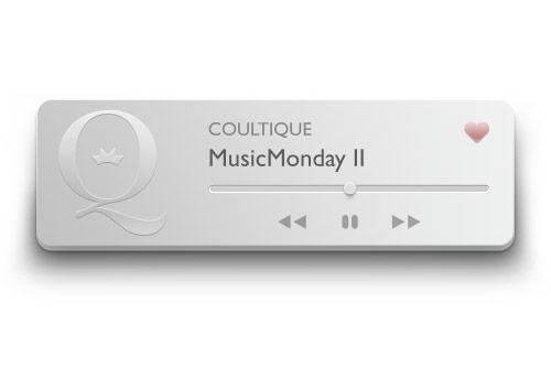 musicmonday_teil2_front_coultique