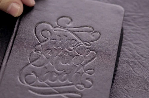 the_skin_book_lewlara_tbwa_front_coultique