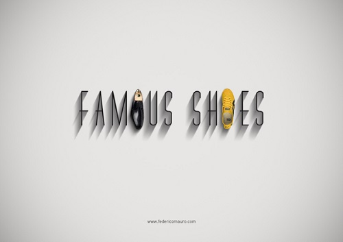 federico_mauro_famous_shoes_front_coultique