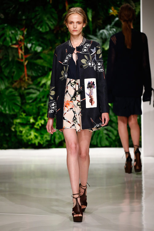 dorothee_schumacher_ss16_02_coultique