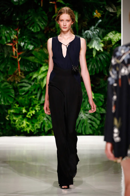 dorothee_schumacher_ss16_03_coultique