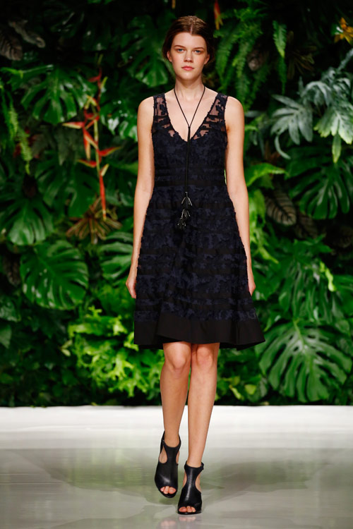 dorothee_schumacher_ss16_04_coultique