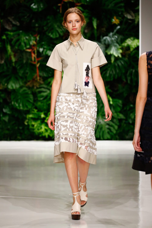 dorothee_schumacher_ss16_05_coultique