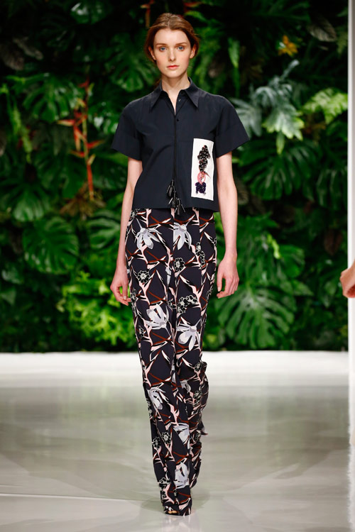 dorothee_schumacher_ss16_06_coultique