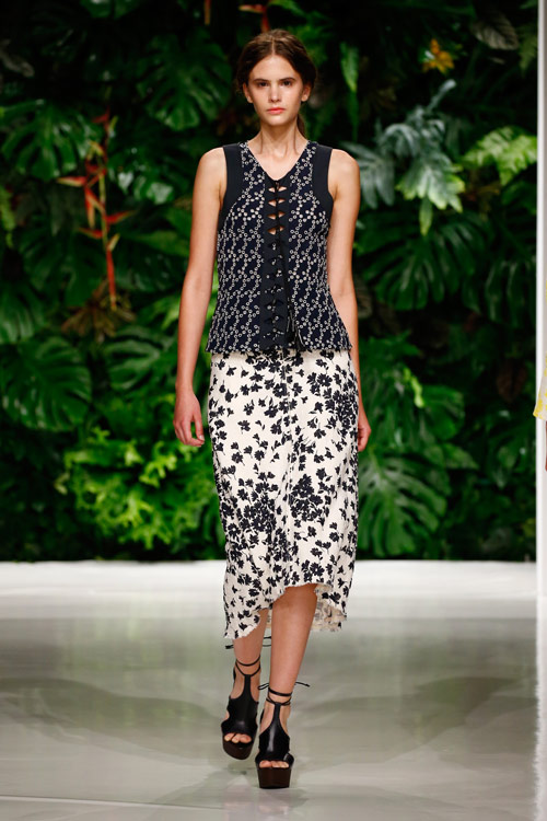 dorothee_schumacher_ss16_09_coultique