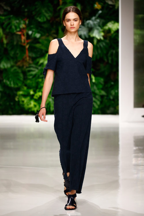 dorothee_schumacher_ss16_16_coultique