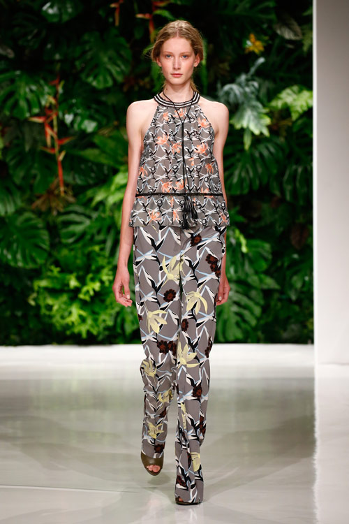 dorothee_schumacher_ss16_18_coultique