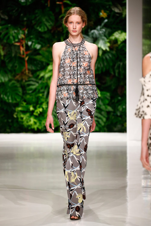 dorothee_schumacher_ss16_19_coultique