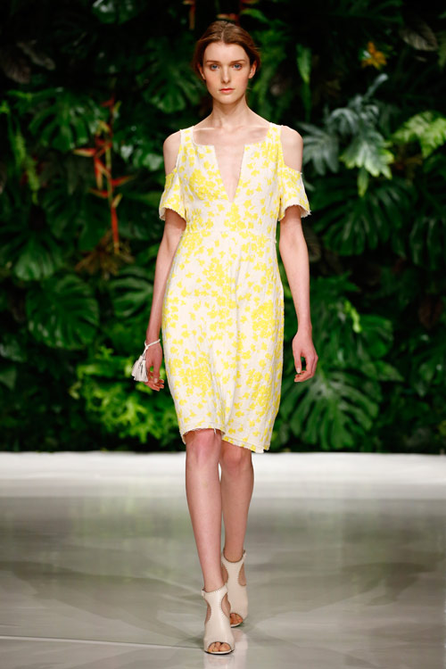 dorothee_schumacher_ss16_22_coultique