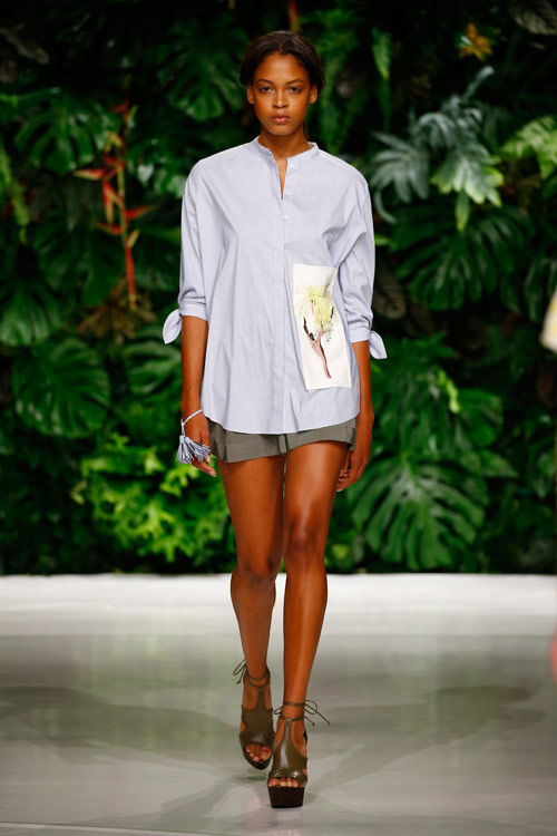 dorothee_schumacher_ss16_23_coultique