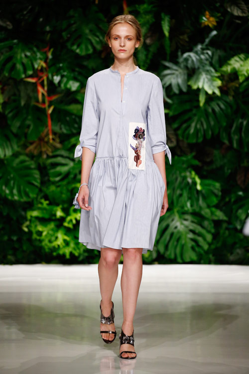 dorothee_schumacher_ss16_24_coultique