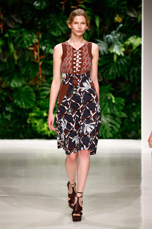 dorothee_schumacher_ss16_27_coultique