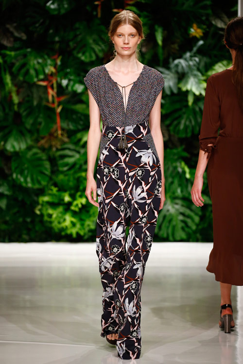 dorothee_schumacher_ss16_30_coultique