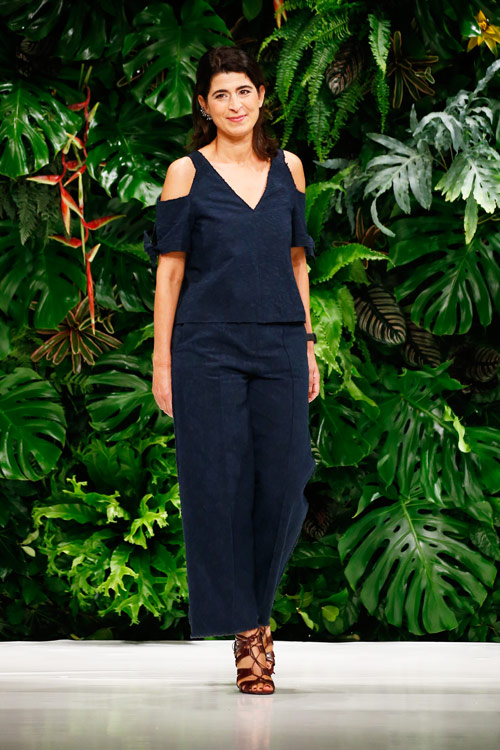 dorothee_schumacher_ss16_31_coultique