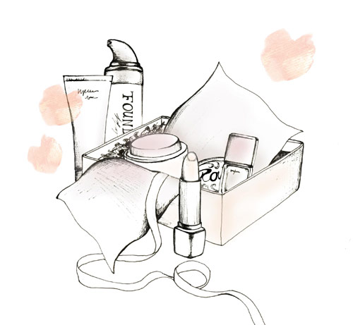 glossybox_charles_von_abercron_02_coultique