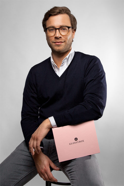 glossybox_charles_von_abercron_03_coultique