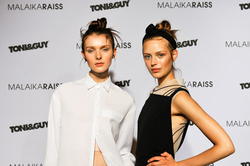 malaikaraiss_toniguy_chola_bun_front_coultique