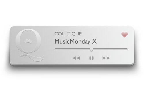 musicmonday_teil10_front_coultique