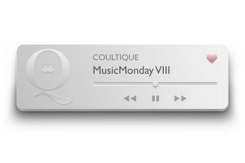 musicmonday_teil8_front_coultique