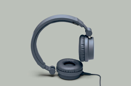 urbanears_aw15_flint_blue_coultique