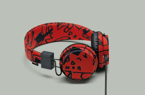urbanears_donald_robertson_and_the_beat_goes_on_coultique