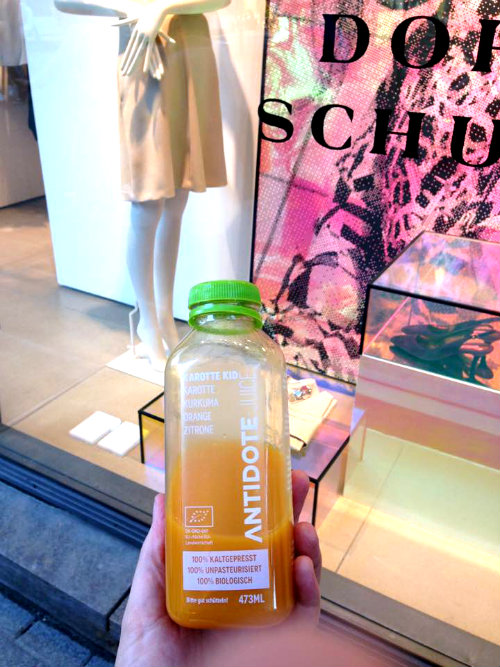 antidote_cleanse_dorothee_schumacher_coultique