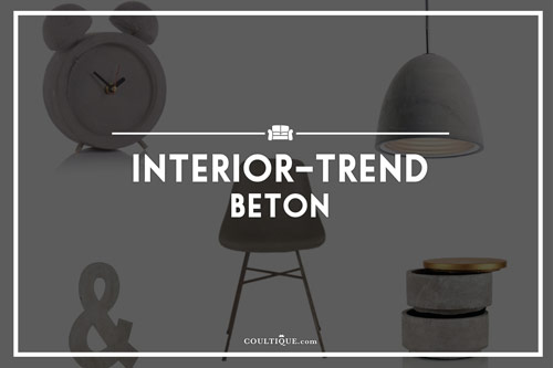 interior_trend_beton_front_coultique