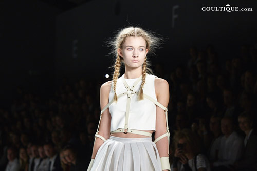 irene_luft_ss16_front_coultique