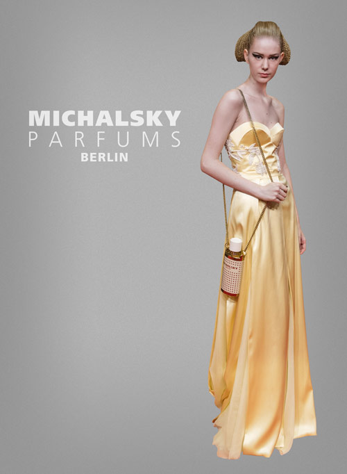 michalsky_parfums_berlin_02_coultique
