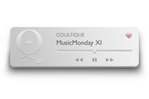 musicmonday_teil11_front_coultique