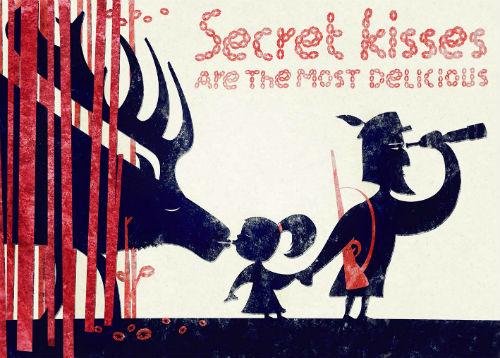 steffen_kraft_secret_kisses_coultique