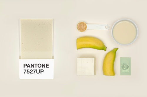hedvig_astrom_kushner_pantone_smoothies_front_coultique