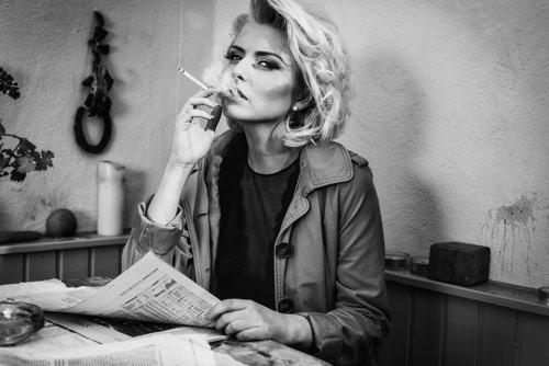 karolina_lewschenko_01_coultique