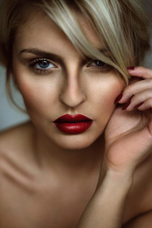 karolina_lewschenko_04_coultique