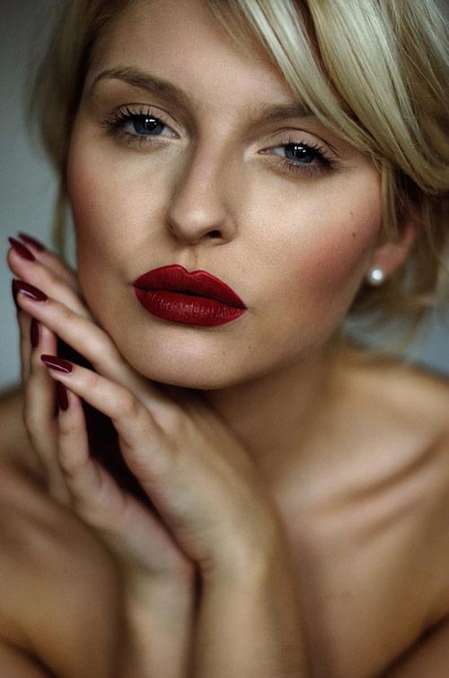 karolina_lewschenko_05_coultique