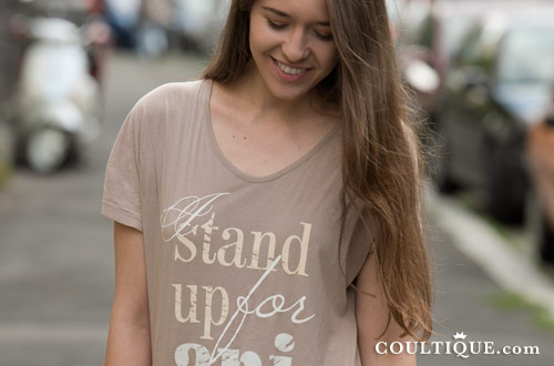 lovesign_i_stand_up_for_animal_rights_front_coultique