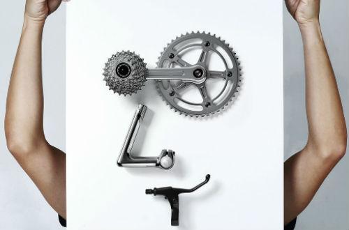 thomas_yang_bikemoji_series_front_coultique