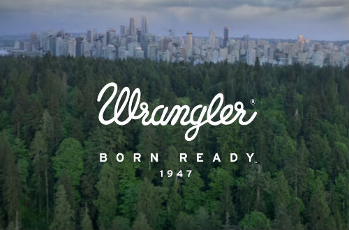 wrangler_born_ready_front_coultique