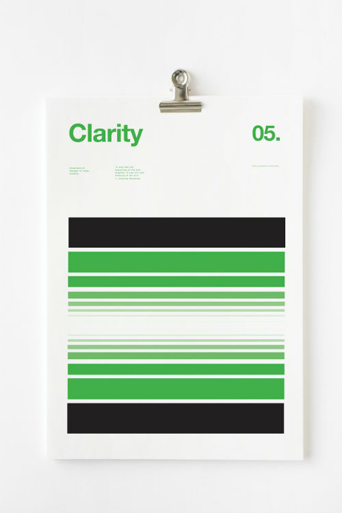 nick_barclay_depression_clarity_coultique