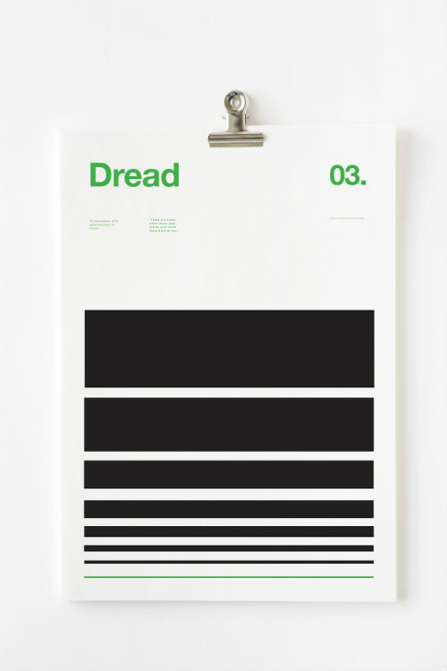 nick_barclay_depression_dread_coultique