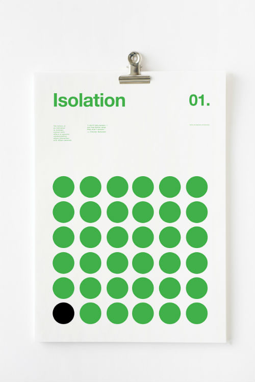 nick_barclay_depression_isolation_coultique