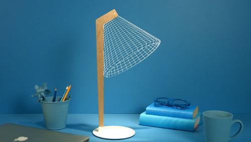 studio_cheha_bulbing_light_01_coultique