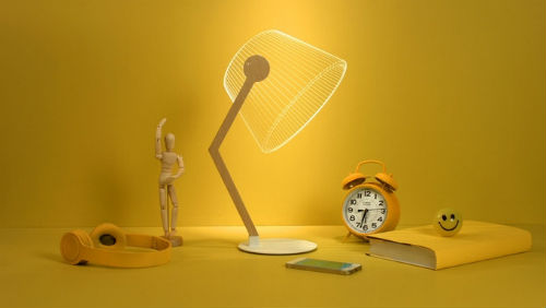 studio_cheha_bulbing_light_02_coultique
